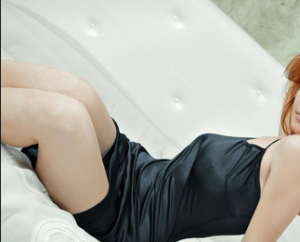 donne milf cerca amici di sesso