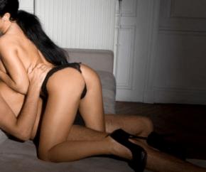 donna cerca uomo per avventura miliori siti porno