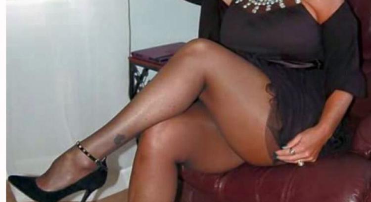 mistress cerca schiavi scopamici