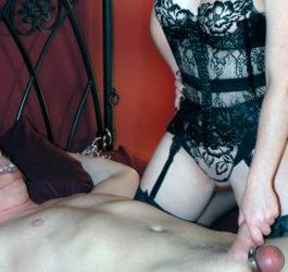 mistress treviso