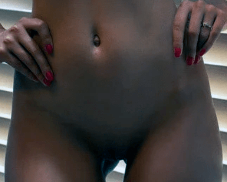 sesso a monza